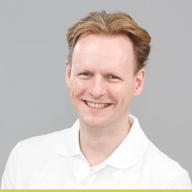 Medi+ MKG Praxisklinik Prof. Dr. Dr. Christian Walter